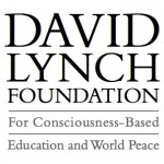 The David Lynch Foundation