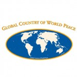 Global Country of World Peace